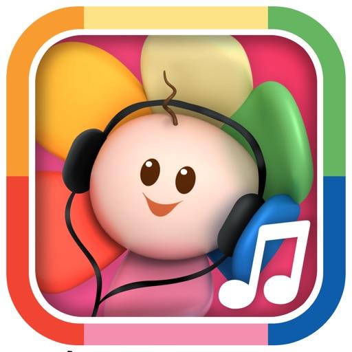 Baby Music by BabyFirst