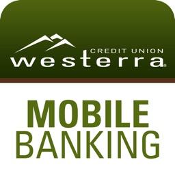 Westerra CU Mobile