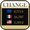 Currency Change