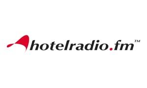hotelradio.fm