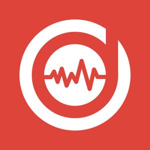 Latin Music - offline music ios app
