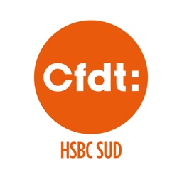 CFDT HSBC SUD