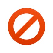 Quitter icon