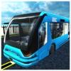 Peshawar Rapid Bus Transit - iPhoneアプリ