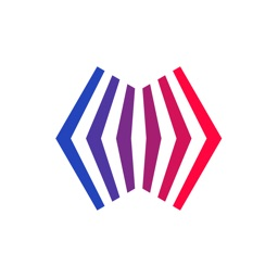 Brigade: The World's First Voter Network