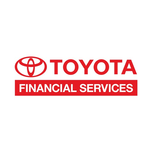 Mytfs Toyota Financial By Toyota Motor Credit Corporation
