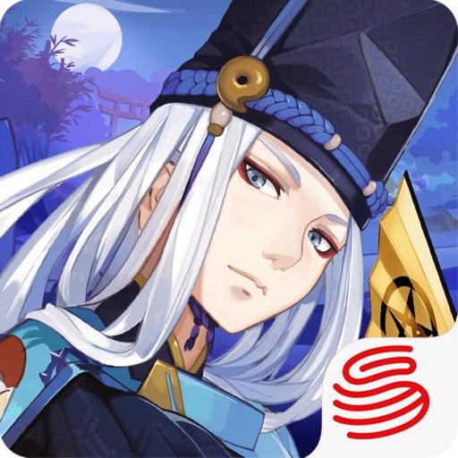 陰陽師 - 本格幻想RPG
