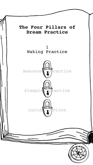 点击获取dreamcatcher: lucid dreaming