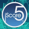 iScore5 AP World History Reviews