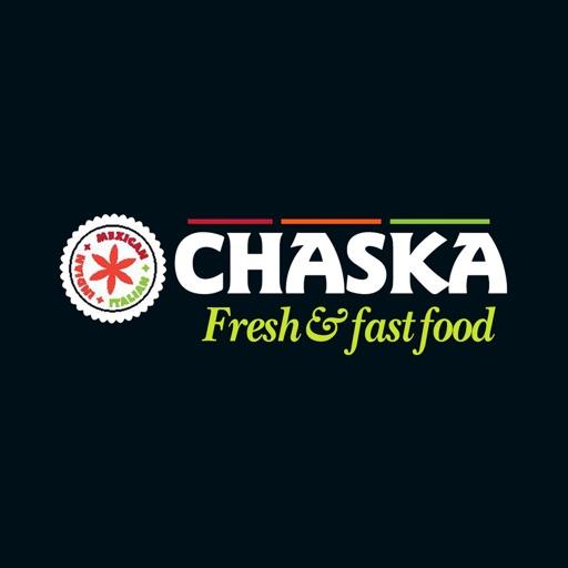Chaska Enniskillen