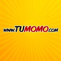 TuMomo App