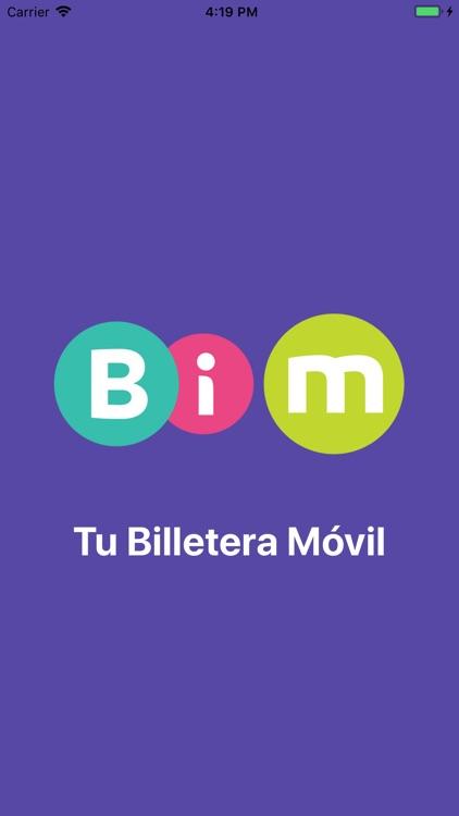 Bim screenshot-0