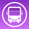 Dallas Transit • DART Times