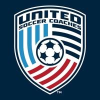 United Soccer Coaches PHL18