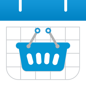 MealPlan+ app