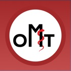 移动推拿下肢 - Mobile OMT Lower Limb icon