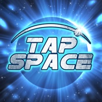 Codes for Tap Space: Earth Defence Hack