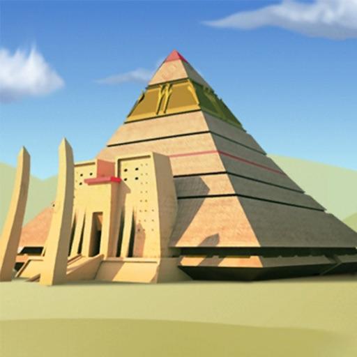 дом побег:побег из тюрьма пирамида