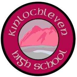 Kinlochleven High School