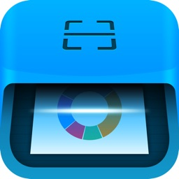 Pocket Scanner : Scan PDF Doc