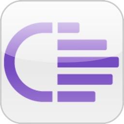 cFive Catalyst