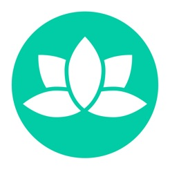 Global Yoga Academy
