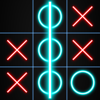 Tic Tac Toe - Xs and Os