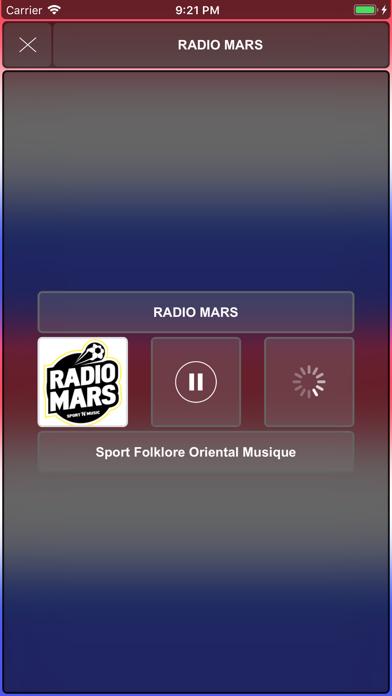 Maroc Radios|الإذاعات المغربية-1