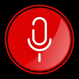 Quick Audio Recorder : Voice Recorder