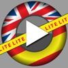 Offline Translator: Spanish HD