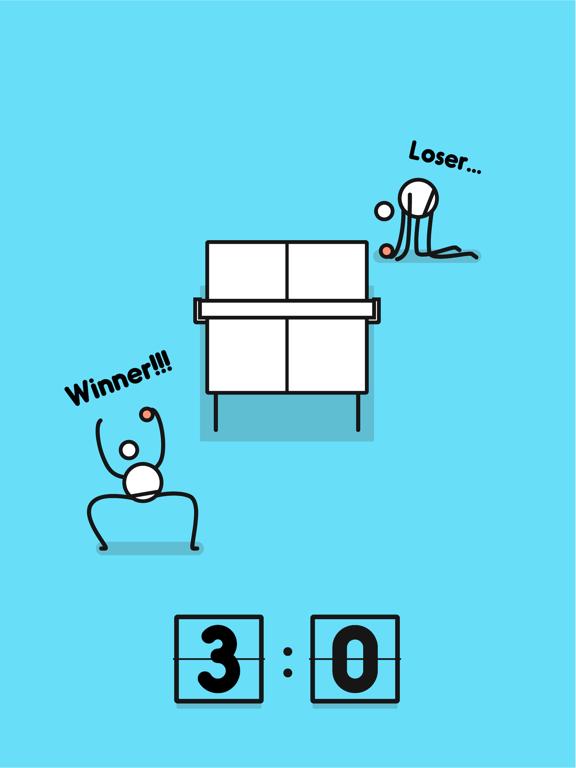 Скачать I'm Ping Pong King :)