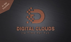 DigitalCloud With Dropbox