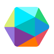 Hexio - Puzzle Game