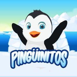 Pinguinitos