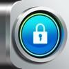 思汉保险箱 - 专业私密文件管理 & MyFolder