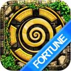 Lord of Elements - FORTUNE icon
