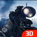 荒野狙击-现代反恐射击游戏
