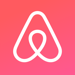 199.Airbnb爱彼迎
