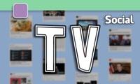 TVSocial