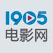 196.1905电影网-无电影不欢愉