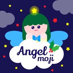Angelmoji