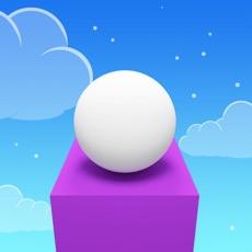 Activities of Spirit Ball