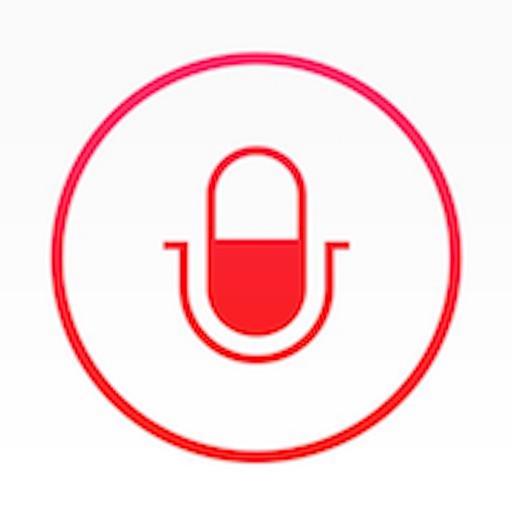 Audio Recorder(Voice Record)