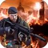 反恐精英3D: 最新反恐联盟精英枪战手游