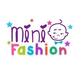 Mini Fashion