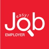 EasyJob - Tuyển Dụng Nhanh