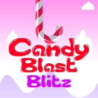 Codes for Candy Blast Blitz Hack