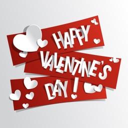 Valentine's Love  Emojis