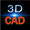 CAD Viewer 3D - Afanche Technologies, Inc.
