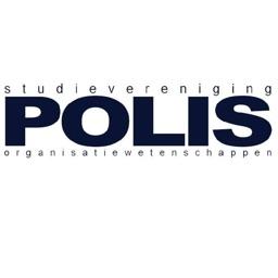 Studievereniging Polis